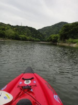 20120603_supmiyake_1