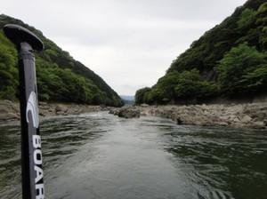 20120603_supmiyake_3