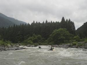 20120617_miyake_69