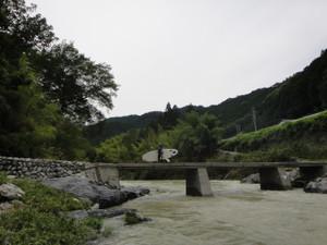 20120623_supmiyake_1