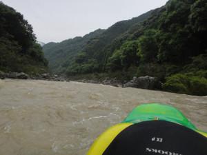 20120624_miyake_17_2