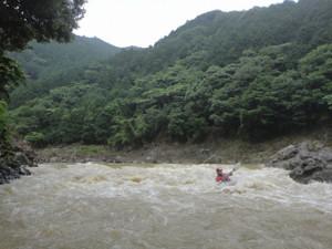 20120624_miyake_21