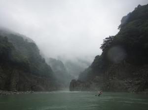 20120630_kusabe_8
