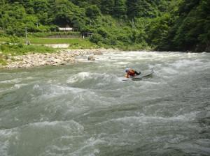20120715_supmiyake_13