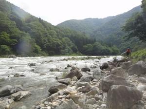 20120715_supmiyake_16