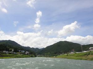 20120716_supmiyake_13