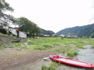 20120716_supmiyake_2