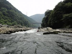 20120726_miyake_6