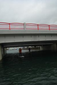 20121117_hyogocanalsupmiyake_8_2