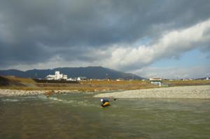 20121118_kinokawariversupmiyake_13