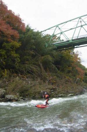 20121118_kinokawariversupmiyake_59