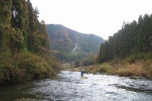 20121201_miyamagawariversupmiyake_6
