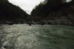 20121202_aridagawariverkasyaking__5