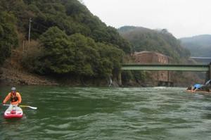 20130202_ujigawariversupmiyake_1