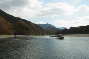20130224_kumanogawariversuptourin_3