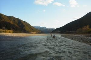 20130224_kumanogawariversuptouring_