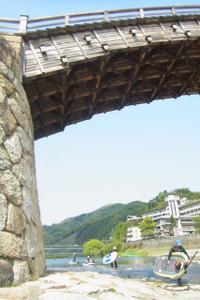 20130427_nishikigawariversup_miya_5