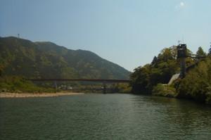20130505_nakagawariversup_miyake_32