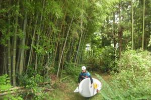 20130630_narayoshinogawariversup_10