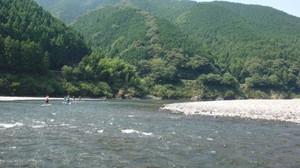 20130813_shimantogawariversuptour_3