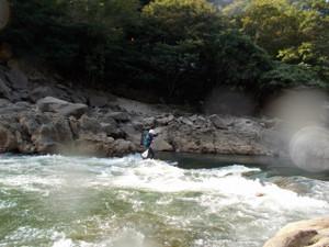 20131014_setagawariversup_miyake_15