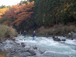 20131117_miyamagawariversup_miyak_3