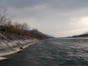 20140104_yoshinogawariversuptouri_6
