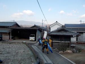 320140112_narayoshinogawariversup_m