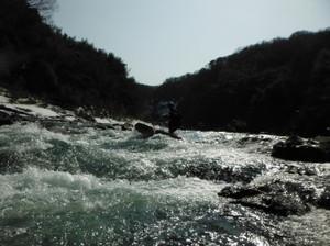 20140216_narayoshinogawariversup__4