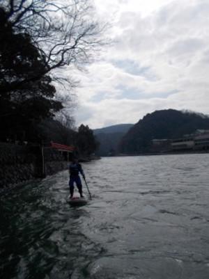 20140223_uzigawariversuptouring_m_2