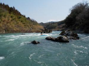 20140309_yuragawariversup_miyake_30