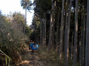 20140309_yuragawariversup_miyake_7