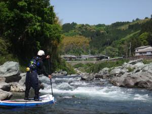S_20140510_narayoshinogawa_asato2_2