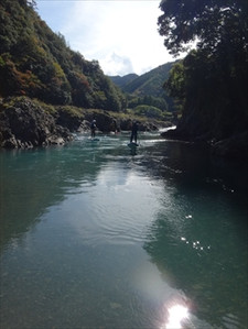 S_s_20141026_wakayama_hidakariver_6