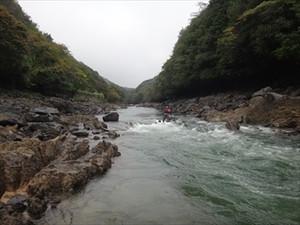 S_20141101_setagawasup_miyake_21