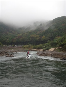 S_20141101_setagawasup_miyake_5