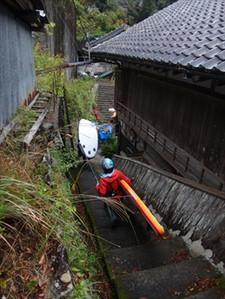 S_20141109_kitayamagawadorokyo_mi_2