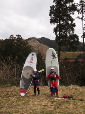 S_20150228_yuragawasup_akazawa_10_2