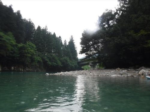 20190901_itadorigawakayak_miyake-206_r
