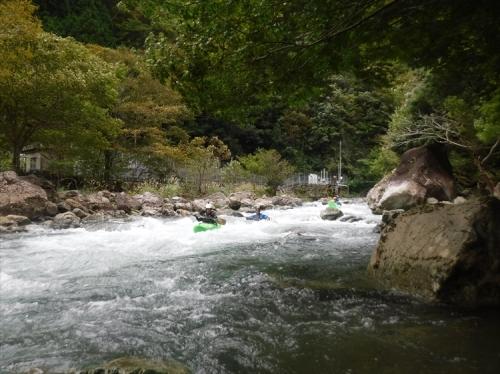 20190923_hikiharagawakayak_miyake-16_r