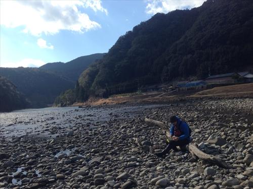 S_20150131_kozagawasup_akazawa_4