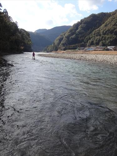 S_20150131_kozagawasup_miyake_13