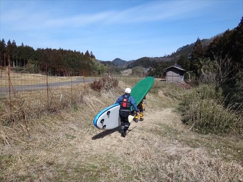 S_20150221_yuragawasup_miyake_2