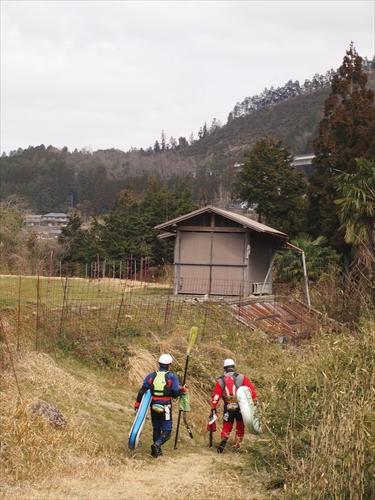 S_20150228_yuragawasup_akazawa_14