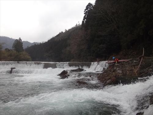S_20150314_miyamagawasup_miyake_19