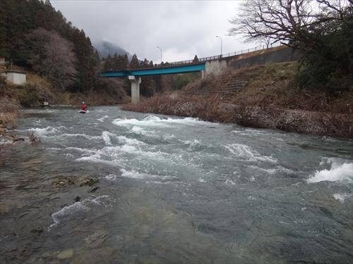 S_20150314_miyamagawasup_miyake_8_2