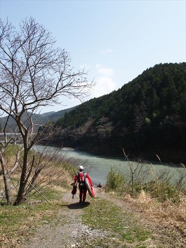S_20150322_hidakagawasup_akazawa_13