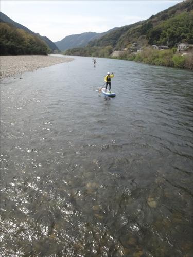 S_20150412_nishikigawasup_miyake_70
