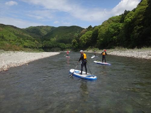 S_20150429_miemiyagawasup_miyake_34