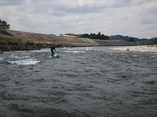 S_20150502_04_nagaragawasup_miyak_4